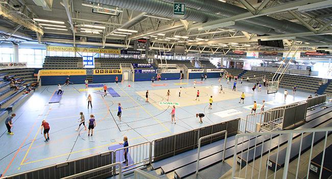 Sportverein Esslingen